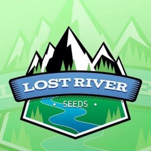 Lost River Seeds