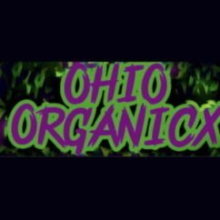 Ohio Organicx Genetics