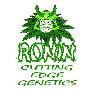 Ronin Seeds