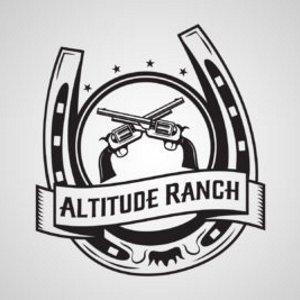 Altitude Ranch