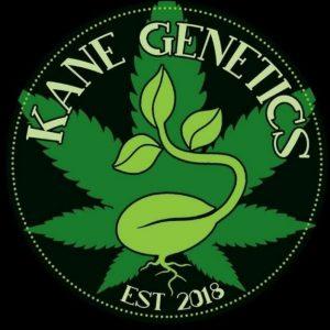Kane Genetics