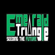 Emerald Triangle Heirloom Seeds