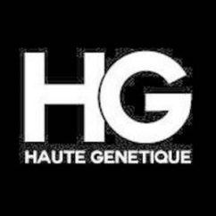 Haute Genetics