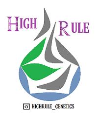 High Rule Genetics
